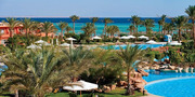 Самые лучшие отели Египта для Вас