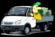 Грузовые перевозки в Полтаве. Недорого