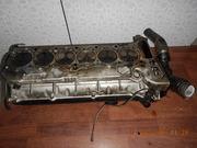 Ремонт двигателей в Полтаве