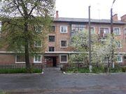Продается 3 комн. квартира (45 м²) в г. Червонозаводское