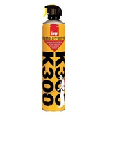 Средство для уничтожения насекомых Sano К300 630 мл,  арт.288352