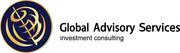 Инвестиционные программы Global Advisory Services