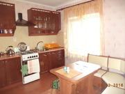 Сдам дом в  Миргороде