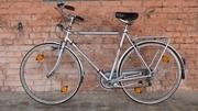 Велосипед дорожный KELER ALU SРORТRAD