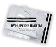 ПРОИЗВОДИТЕЛЬ СЕЙФ ПАКЕТ/КУРЬЕРСКАЯ УПАКОВКА