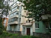 1-комн.кв. Сады-2 Полтава,  с техникой и мебелью