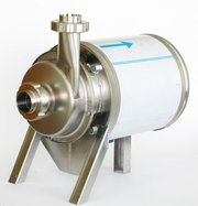 Насос Г2-ОПА (6, 3 м³/ч | 36-1Ц1, 8 -12)