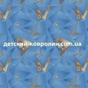 Дитячий ковролін Полтава. Ковролін дитячий Kometa.