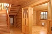Блок хаус сосна для внутренних работ в Полтаве