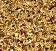 Грецкий орех молотый