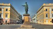 Екскурсії та трансфер для будь-якого віку по Одесі