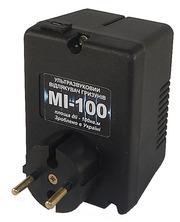 Ультразвуковая защита от грызунов - отпугиватель «МИ-100».