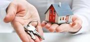 Все вопросы по недвижимости Поможем (купить/продать/сдать/снять)