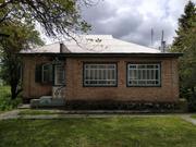 Продам будинок,  село Вікторія,