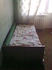 2-комн. квартира в кирпичном доме
