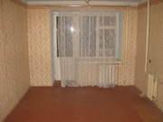 2- х комнатная квартира в центре города