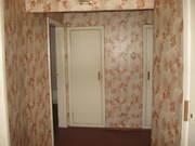 3-х комнатная квартира на Половках