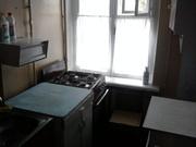 2-х комнатная квартира,  невысокий этаж