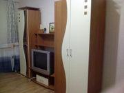 1-комнатная квартира в новострое