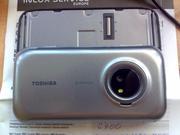 Продам мобильный телефон Toshiba portege G900