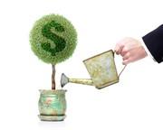 Тренинг из цикла «Правила Жизни» - Деньги!» 5-6 июня,  г. Полтава