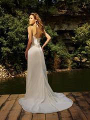 Дивно красивое свадебное платье  — Полтава