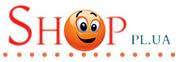 Продажа бытовой и цифровой техники в интернет магазине Shop.pl.ua