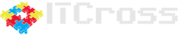 Создание сайтов в Полтаве