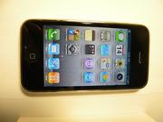 Продам iphone 3Gs 16Gb - оригинал- 2 штуки,  оба белые.