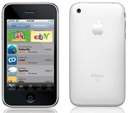 Продам iPhone TV003